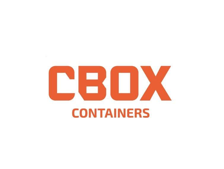 CBOX Containers Australia Pty Ltd