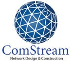 Comstream Pty Ltd