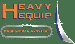 HeavyEquip Mechanical Services