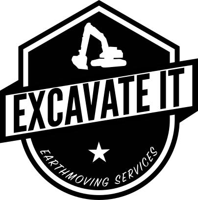 Excavate It Pty Ltd