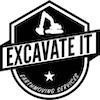 Logo of Excavate It Pty Ltd