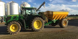 Ag Quip Hire Vegetation and Mulching