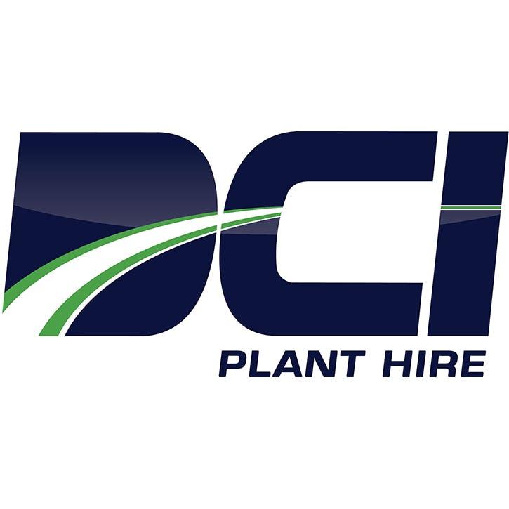 DCI Plant Hire
