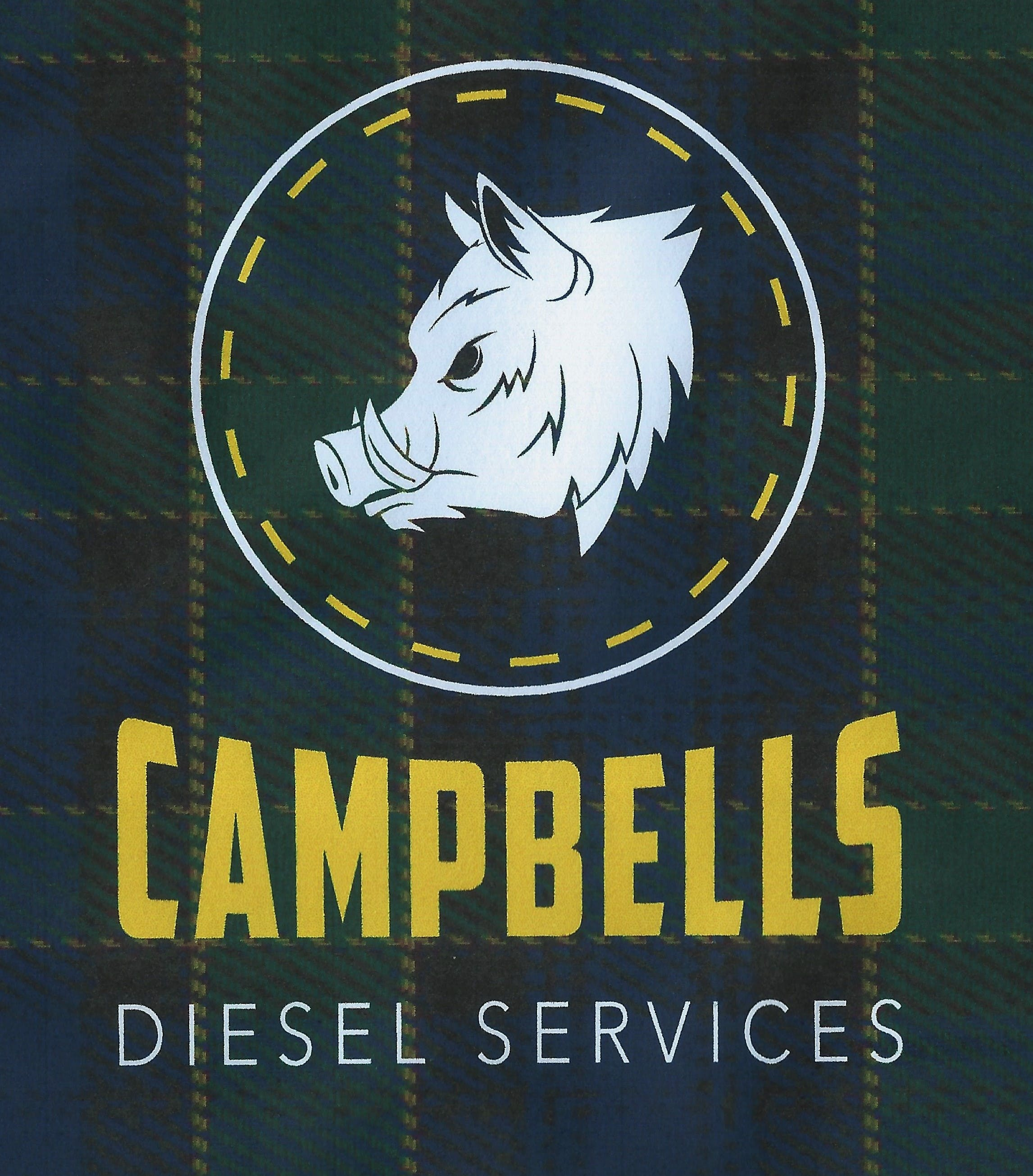 Campbell's Diesel Services