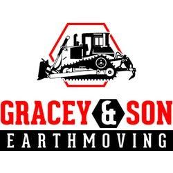 Gracey & Son Earthmoving