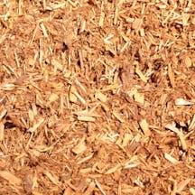 Logo of Parklea Sand And Soil