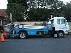 https://iseekplant-secure.imgix.net/db/images/a389a0f1-db97-4281-ac72-a9211f668092/go-direct-concrete-pumping-pty-ltd-line-pump-truck-machine.jpg?