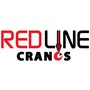 Redline Cranes logo