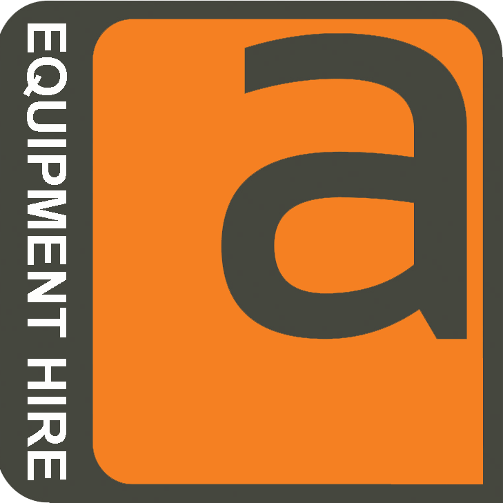 Aspect Equipment Hire Pty Ltd