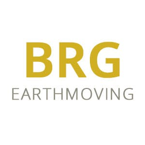 BRG Earthmoving Pty Ltd