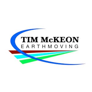 Tim Mckeon Earthmoving