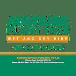 Austeire Plant Hire