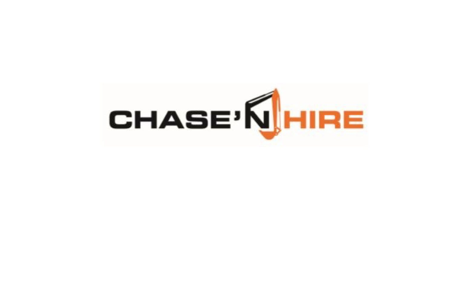 Chasen Hire