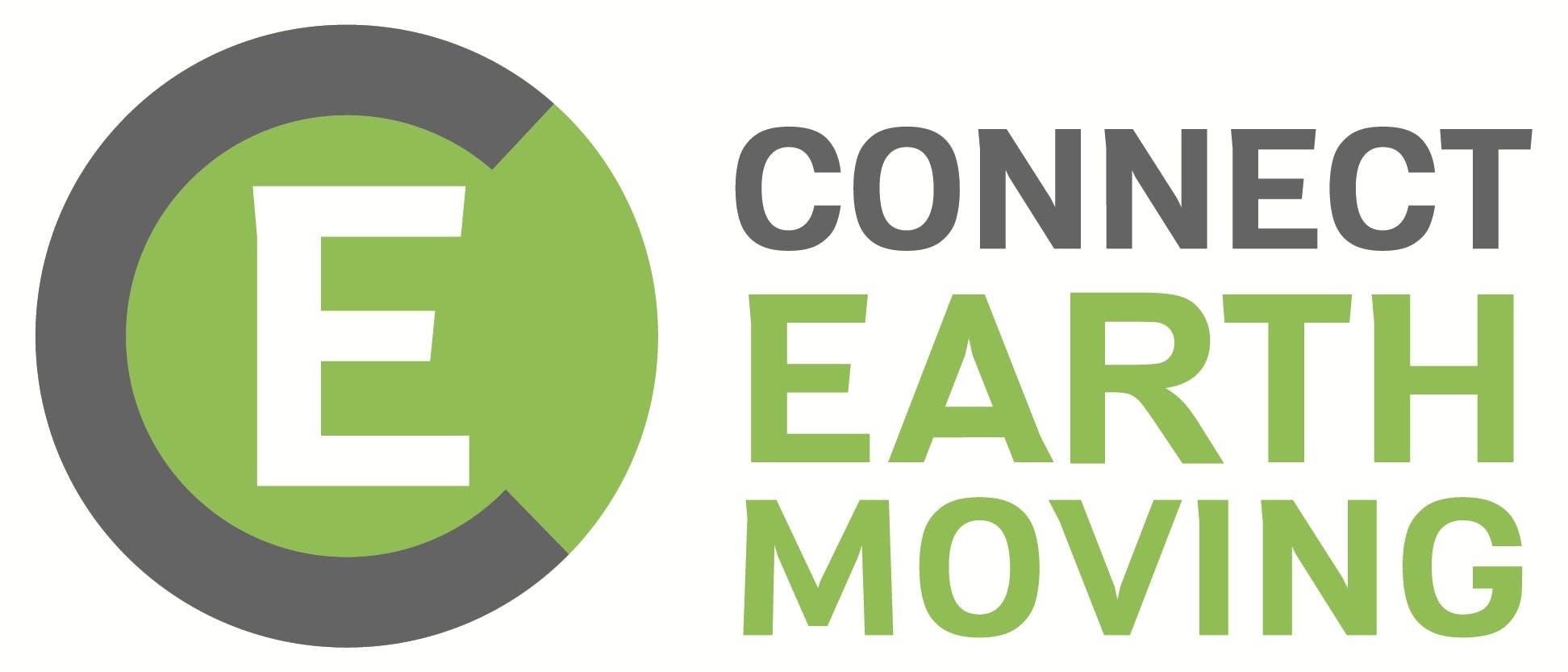 GSH Earthmoving Pty Ltd