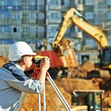 Logo of BSA Building Surveyors