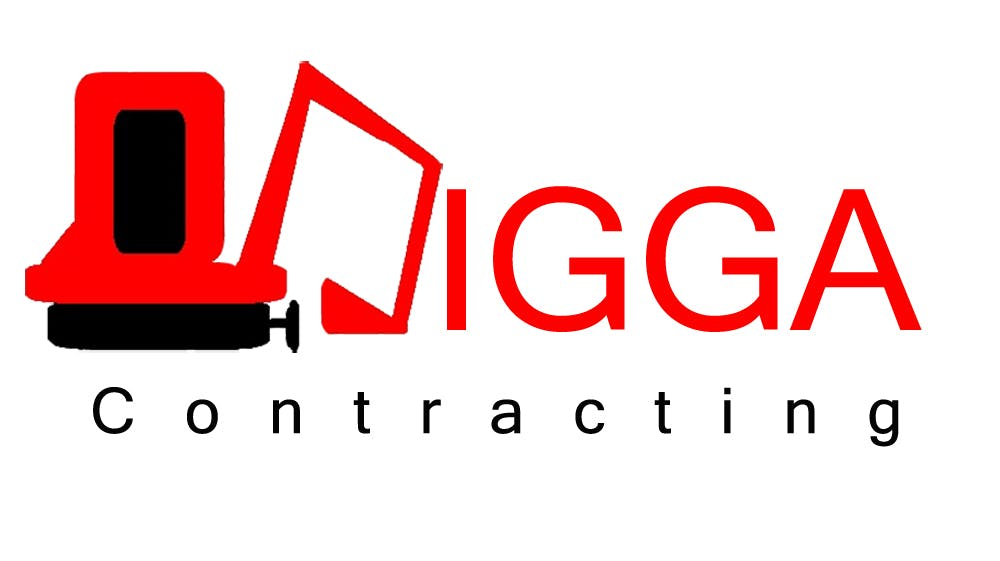 Digga Contracting
