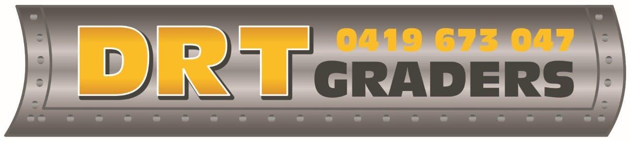 DRT Graders