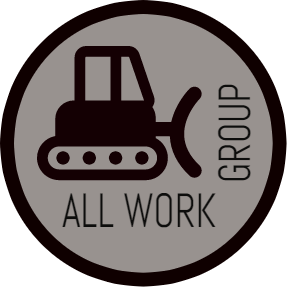Allworkgroup