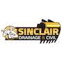 Sinclair Drainage & Civil logo