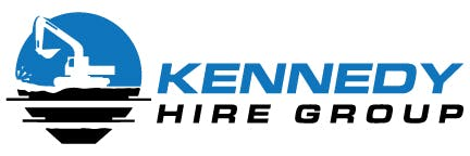 Kennedy Hire Group