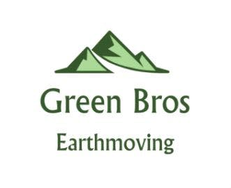 Green Bros Earthmoving