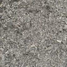 Logo of Wangaratta Sand and Soil