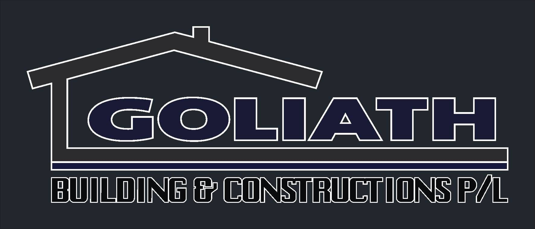 Goliath Building & Constructions Pty Ltd