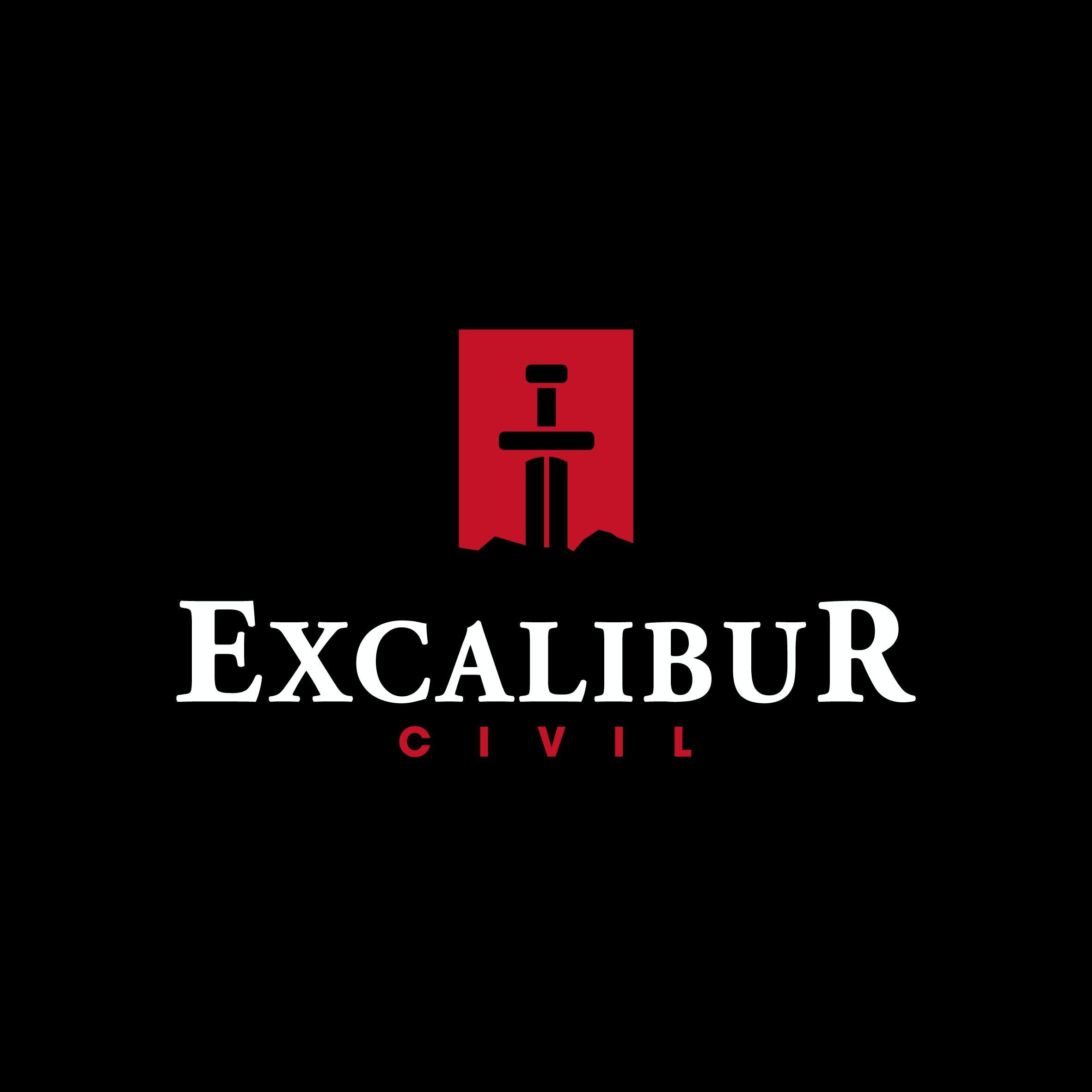 Excalibur Civil