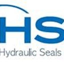 Logo of Hydraulic Seals Australia