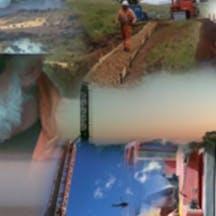 Logo of Howarth Drilling Pty Ltd