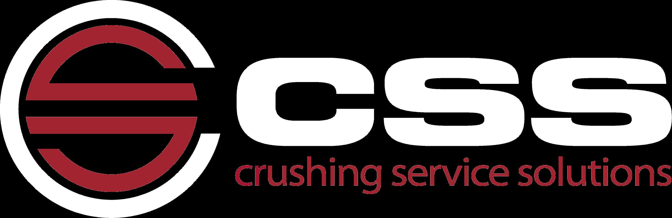 Crushing Service Solutions