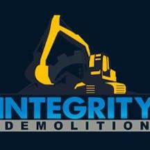 Logo of Integrity Newcastle Pty Ltd