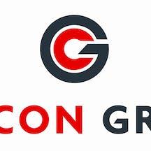 Logo of Cemcon Group Pty Ltd