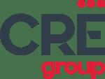 CRE Group logo