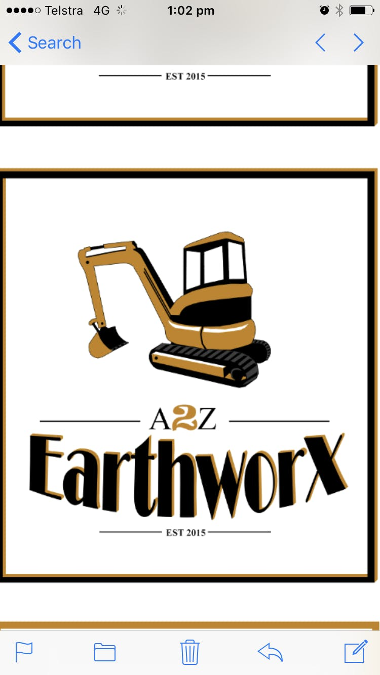 A2Z Earthworx