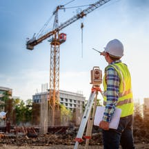 Logo of Optimus Building Surveyors