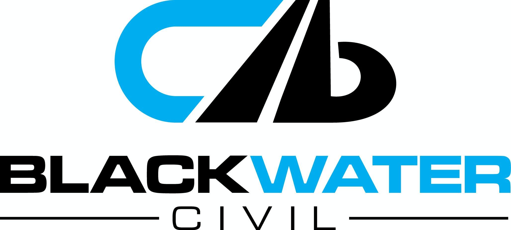 Blackwater Civil Pty Ltd