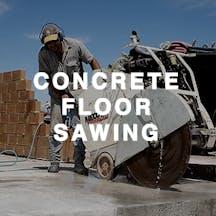 Logo of Tru-Cut Concreting Cutting & Drilling