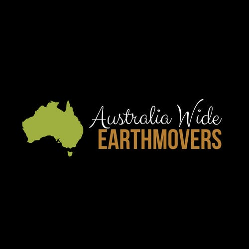 Australia Wide Earthmovers