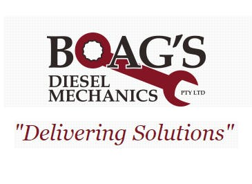 Boag's Diesel Mechanics