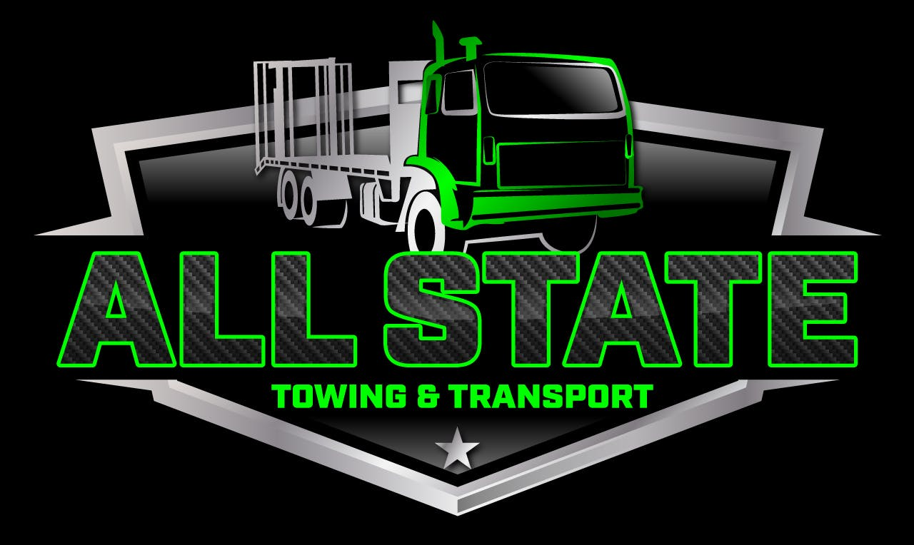 AS Tow and Transport