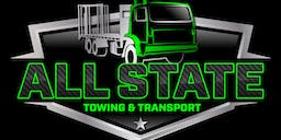 AS Tow and Transport Flat Beds