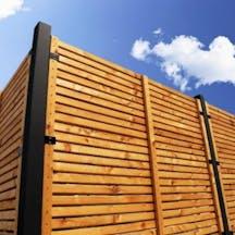 Logo of Fence Repairs Geelong