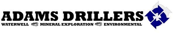 Adams Drilling