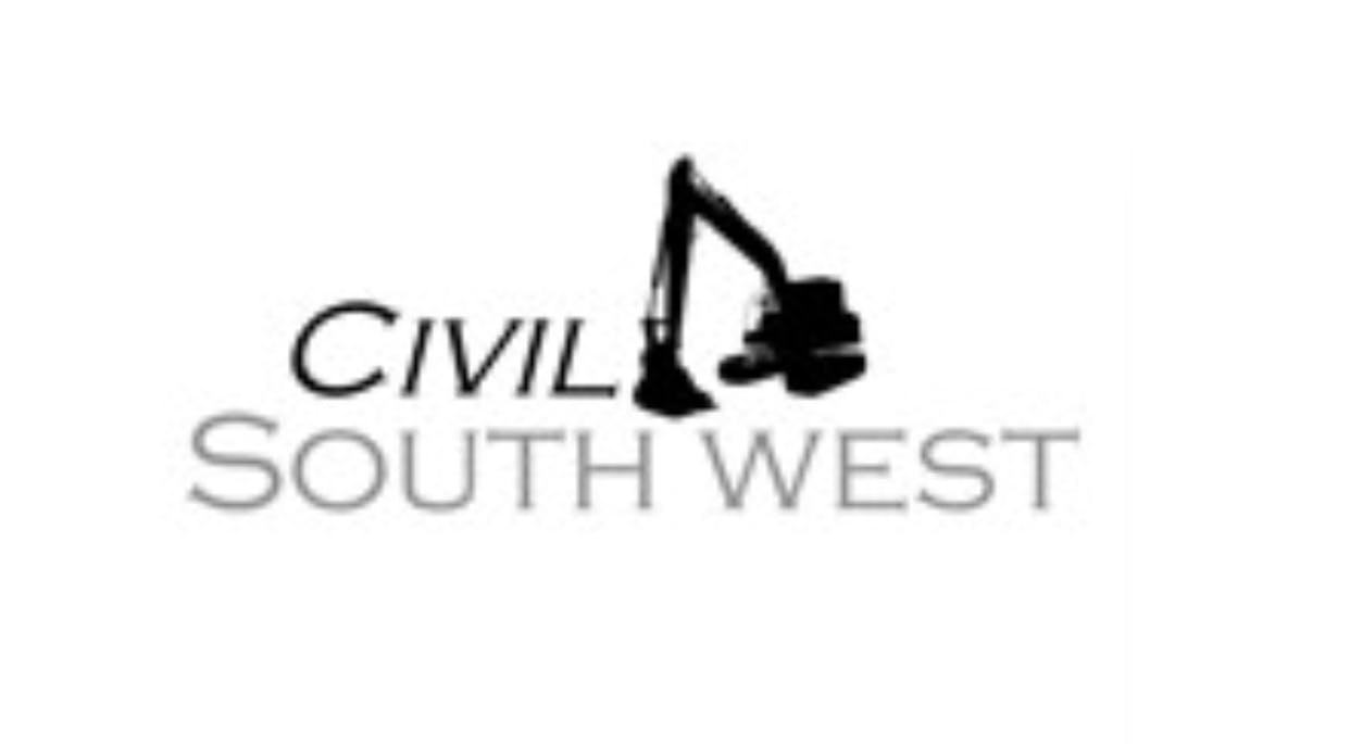 Civil South West