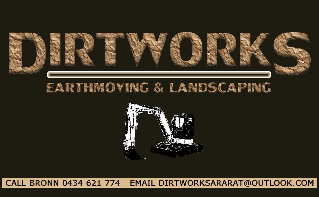 Dirt Works Ararat