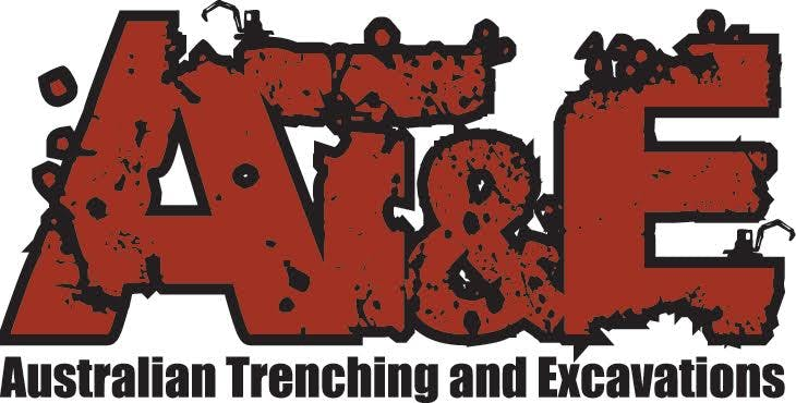 Australian Trenching and Excavations