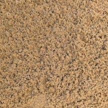 Logo of Hothams Sand Soil & Gravel