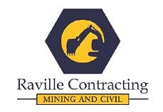 Raville Contracting