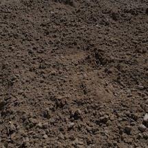 Logo of Soils R Us